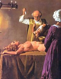Devil Worship Sex 48